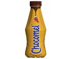 Chocomel Volle chocolademelk 30cl