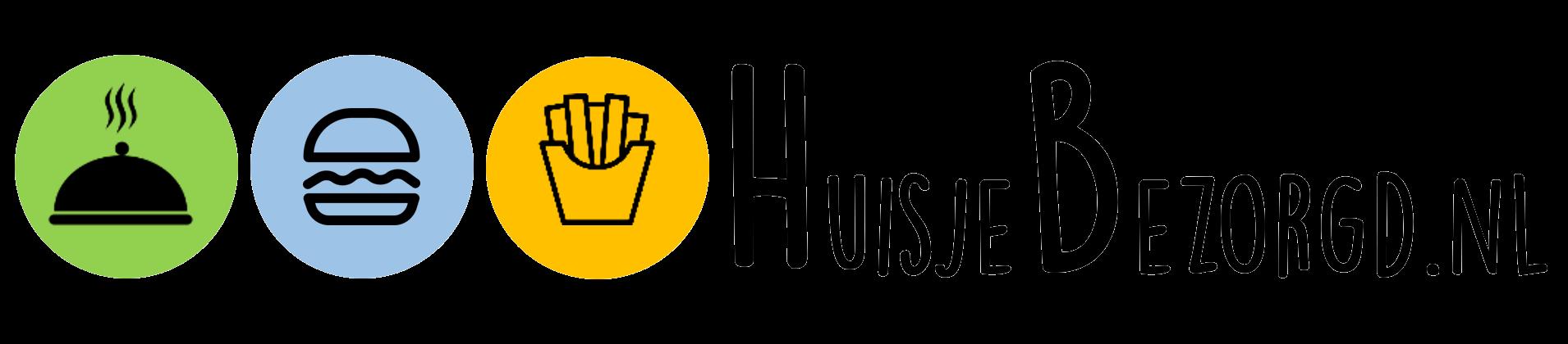 Logo verkleind Huisjebezorgd.nl